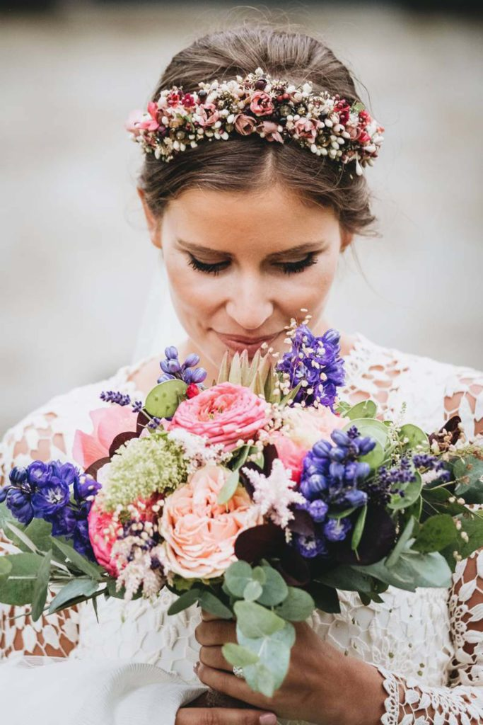 florenza-by-sylvie-van-gastel-bloemen-bruidsboeket-magalie-gregory-morrec-photography-house-of-weddings-19