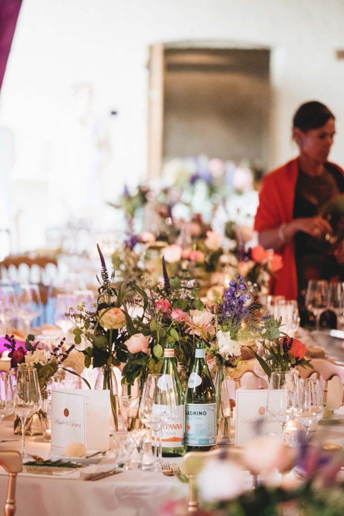 Florenza-Ekeren-Schilde-Kontich-bloemen-en-planten-decoratie-interieurinrichting-sfeer-huwelijk-trouw-103