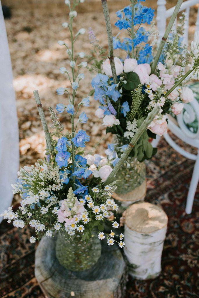 Florenza-Ekeren-Schilde-Kontich-bloemen-en-planten-decoratie-interieurinrichting-sfeer-huwelijk-trouw-31