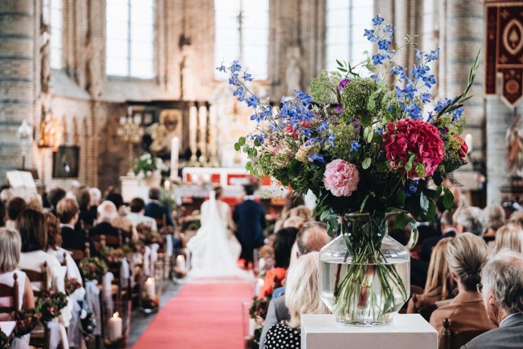 Florenza-Ekeren-Schilde-Kontich-bloemen-en-planten-decoratie-interieurinrichting-sfeer-huwelijk-trouw-40