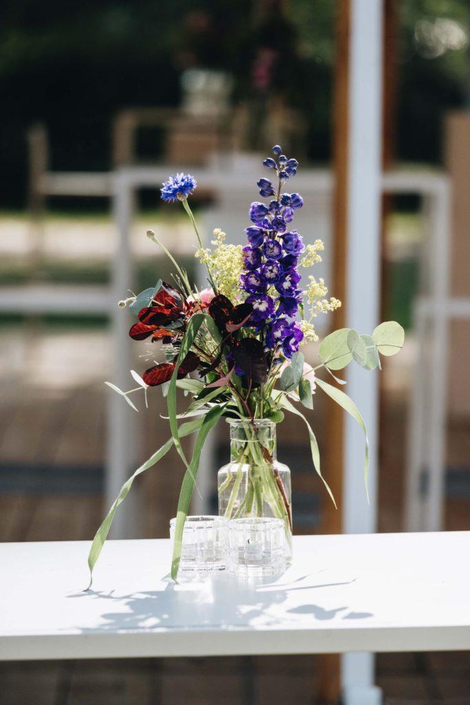 Florenza-Ekeren-Schilde-Kontich-bloemen-en-planten-decoratie-interieurinrichting-sfeer-huwelijk-trouw-93