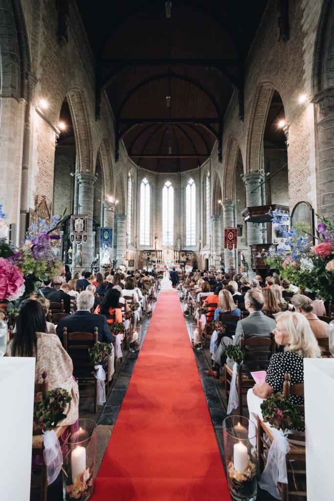 Florenza-Ekeren-Schilde-Kontich-bloemen-en-planten-decoratie-interieurinrichting-sfeer-huwelijk-trouw-99