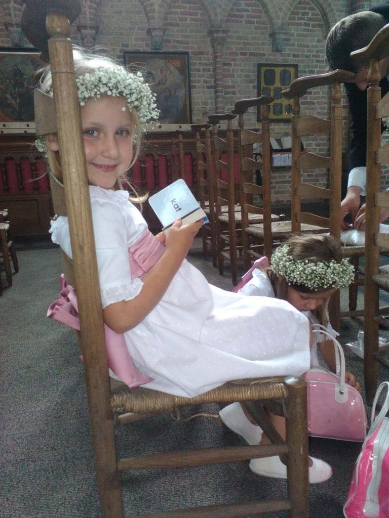 Florenza-Ekeren-Schilde-Kontich-bloemen-en-planten-decoratie-interieurinrichting-sfeer-huwelijk-trouw-communie-1