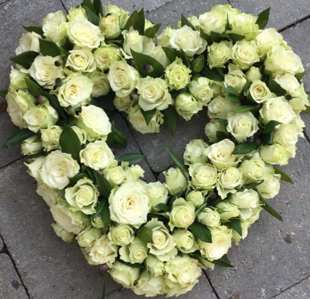 Florenza-Ekeren_schilde-Kontich-bloemen-planten-decoratie-interieur-begrafenis-grafwerk-1