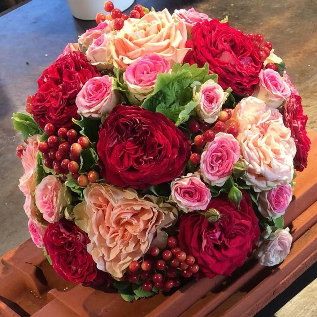 Florenza-Ekeren_schilde-Kontich-bloemen-planten-decoratie-interieur-begrafenis-grafwerk-3