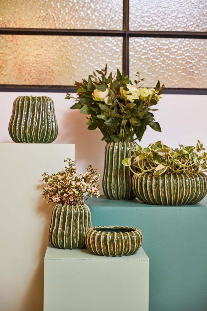 Florenza-Kontich-Ekeren-Schilde-bloemen-en-planten-decoratie-interieurinrichting-DM-pot-1