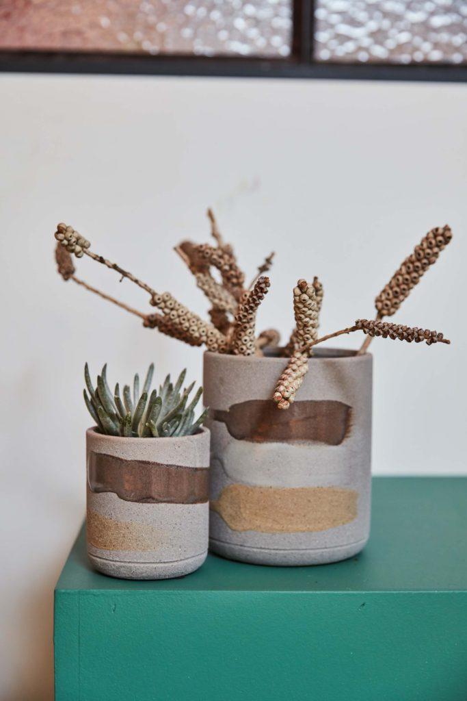 Florenza-Kontich-Ekeren-Schilde-bloemen-en-planten-decoratie-interieurinrichting-DM-pot-3