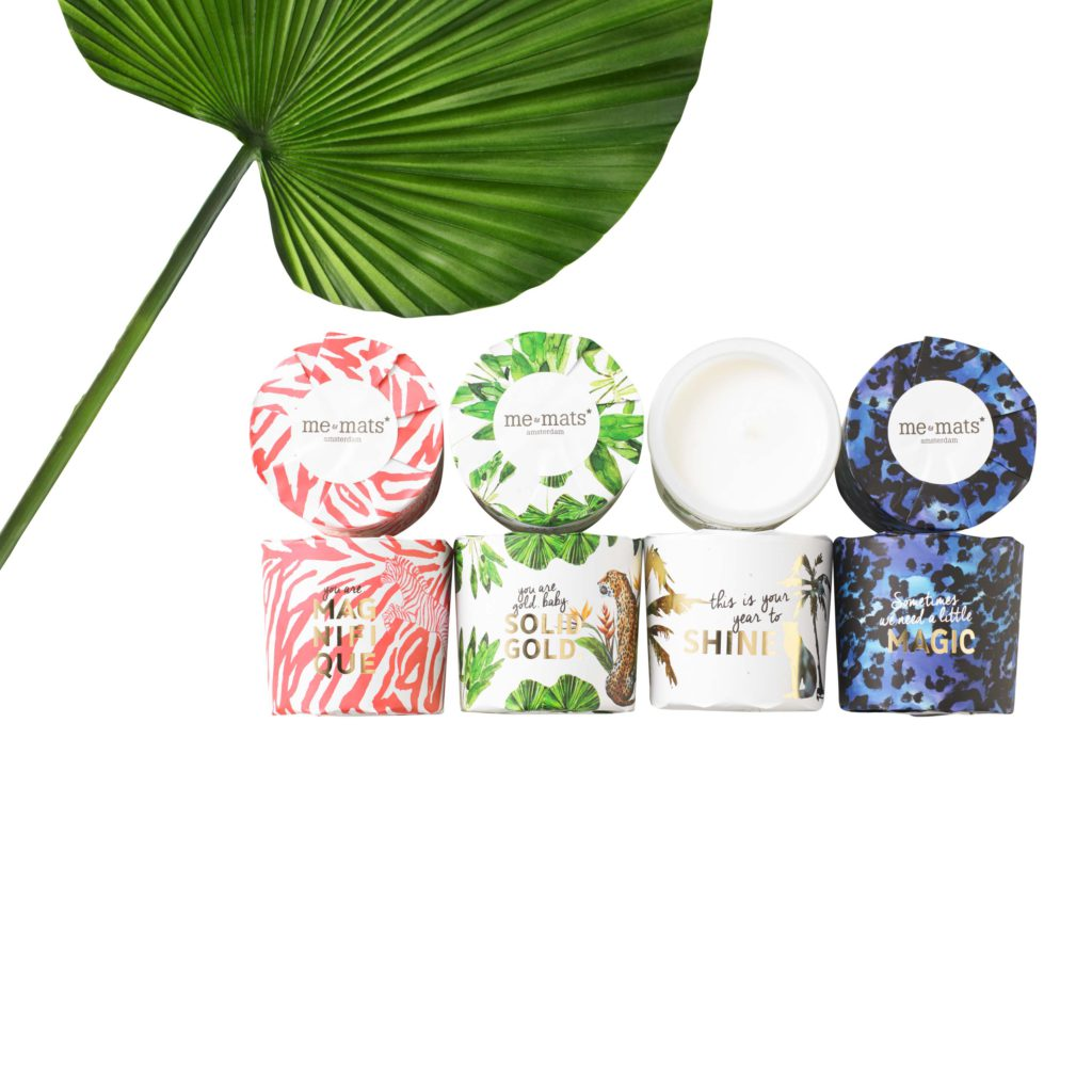 Florenza-Kontich-Ekeren-Schilde-bloemen-en-planten-decoratie-interieurinrichting-memats-cadeau-jungle gold collection