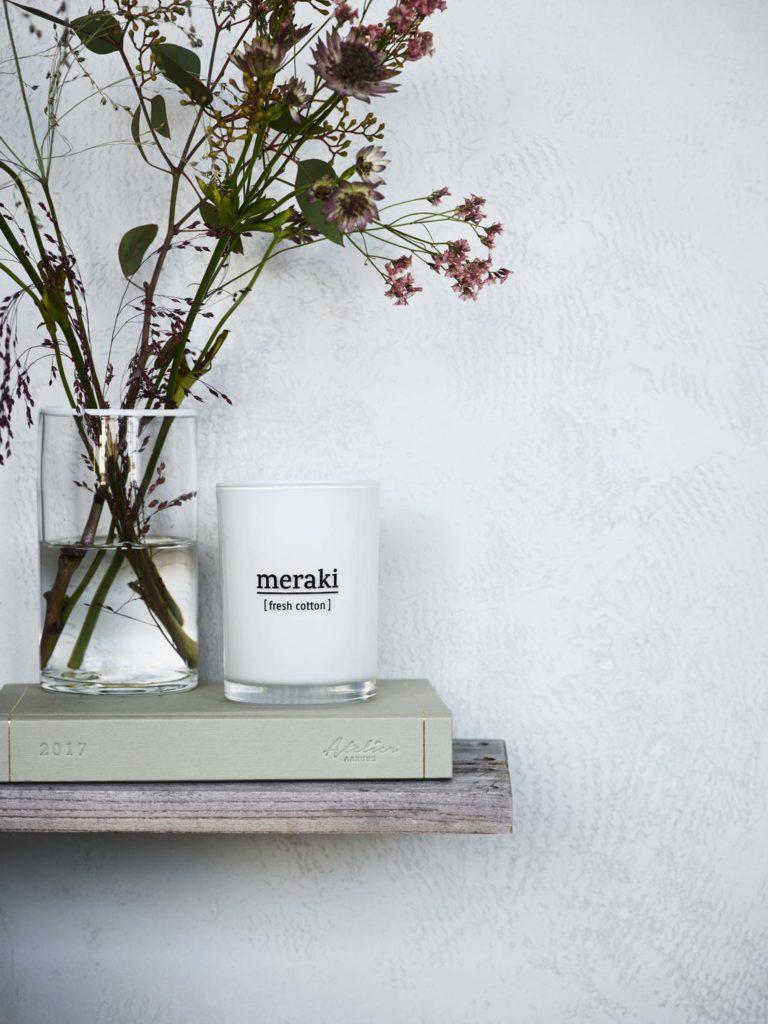 Florenza-Kontich-Ekeren-Schilde-bloemen-en-planten-decoratie-interieurinrichting-meraki-kaars-cadeau-dispenser
