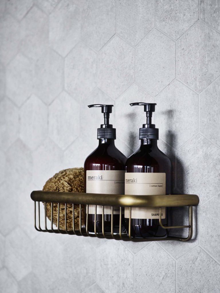 Florenza-Kontich-Ekeren-Schilde-bloemen-en-planten-decoratie-interieurinrichting-meraki-zeep-cadeau-dispenser
