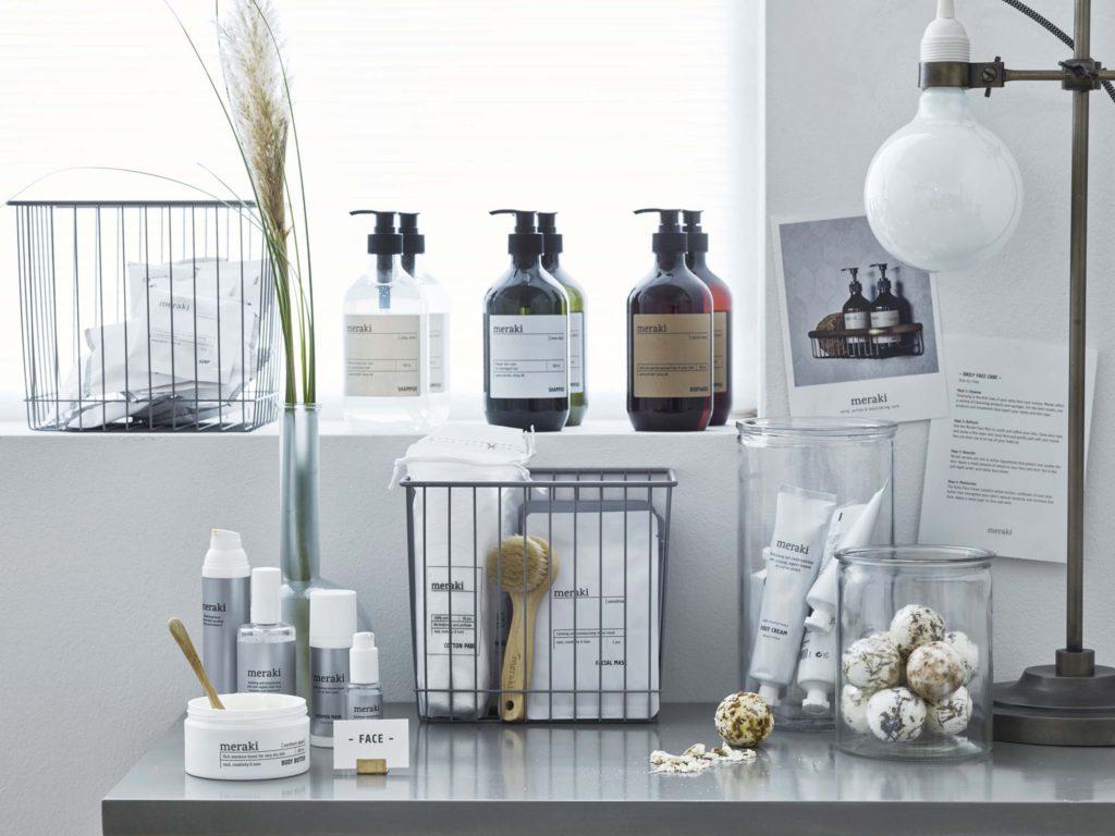 Florenza-Kontich-Ekeren-Schilde-bloemen-en-planten-decoratie-interieurinrichting-meraki-zeep-handzeep-bodylotion-cadeau-dispenser