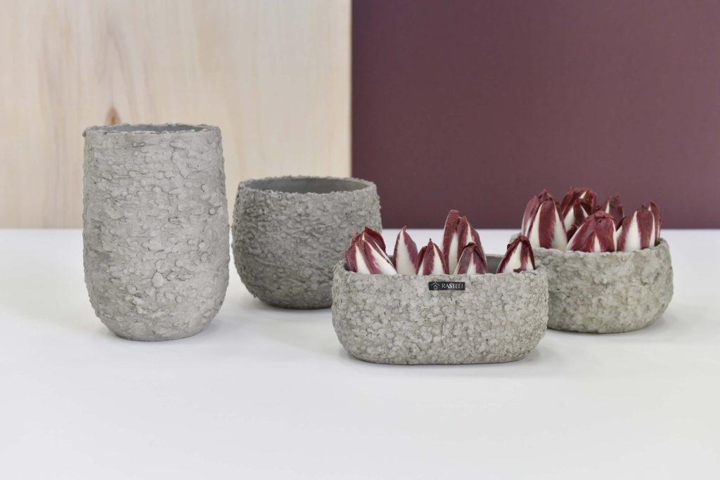 Florenza-Kontich-Ekeren-Schilde-bloemen-en-planten-decoratie-interieurinrichting-rastelli-pot-3