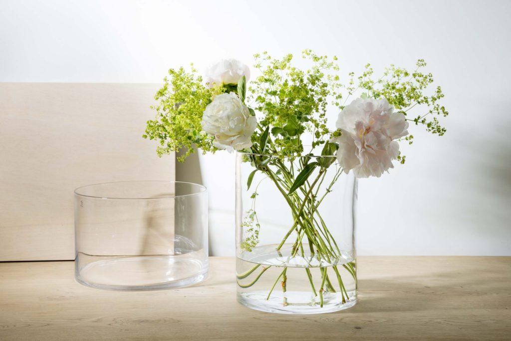 Florenza-Kontich-Ekeren-Schilde-bloemen-en-planten-decoratie-interieurinrichting-rastelli-vaas-cadeau