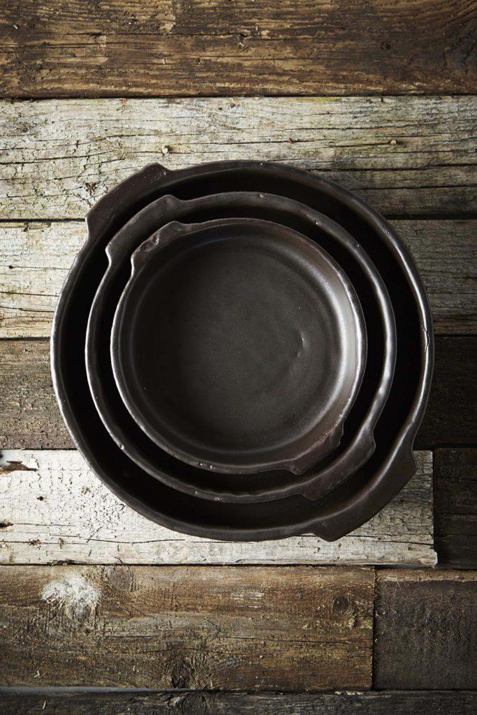 Florenza-Kontich-Ekeren-Schilde-bloemen-en-planten-decoratie-interieurinrichting-serax-pascale-naessens-pure-keramiek-bord-servies-ovenschotel