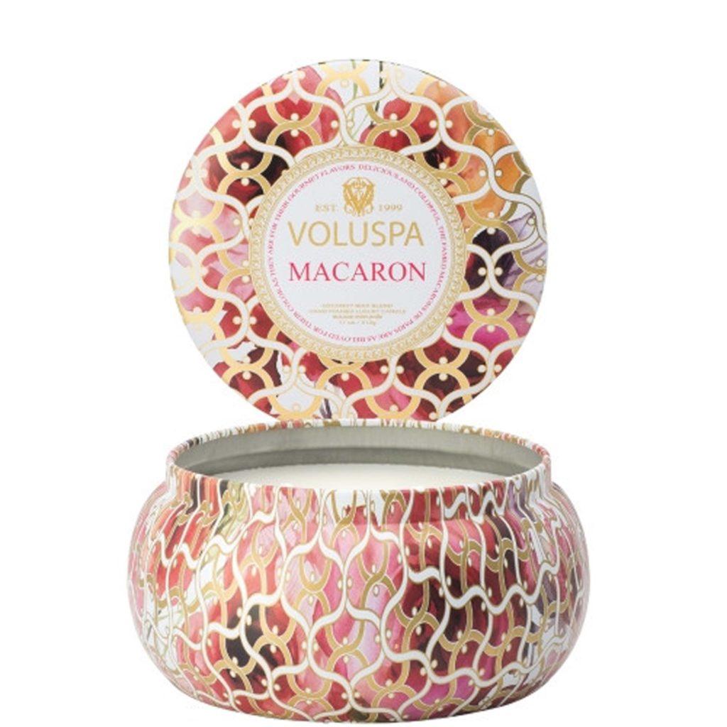 Florenza-Kontich-Ekeren-Schilde-bloemen-en-planten-decoratie-interieurinrichting-voluspa-geurkaars-kaars-geurstokje-macaron