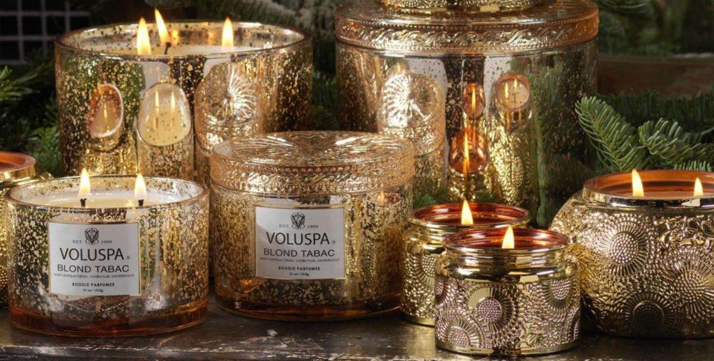Florenza-Kontich-Ekeren-Schilde-bloemen-en-planten-decoratie-interieurinrichting-voluspa-geurkaars-kaars-luxe-tabacco