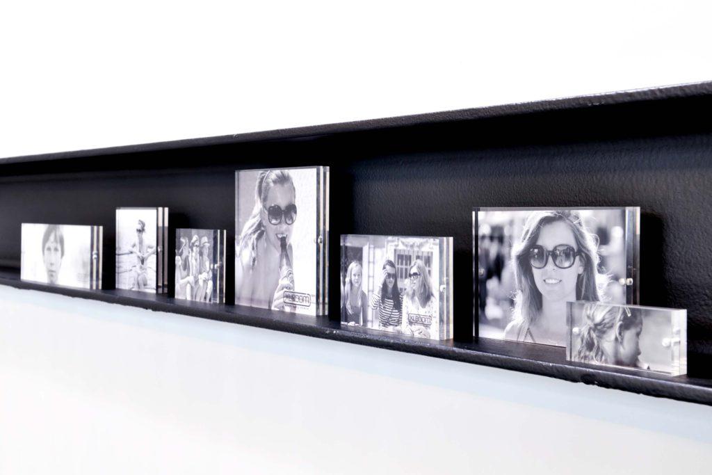 Florenza-Kontich-Ekeren-Schilde-bloemen-en-planten-decoratie-interieurinrichting-xlbloom-foto-frame