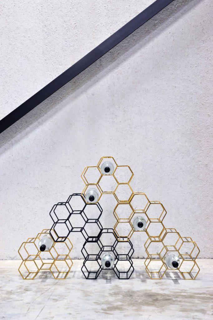 Florenza-Kontich-Ekeren-Schilde-bloemen-en-planten-decoratie-interieurinrichting-xlbloom-wijnrek