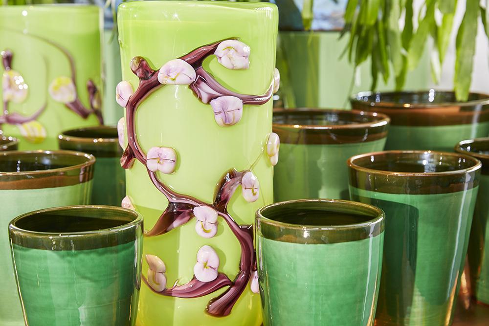 Florenza-Kontich-bloemen-en-planten-decoratie-interieurinrichting-despots-groen-pot