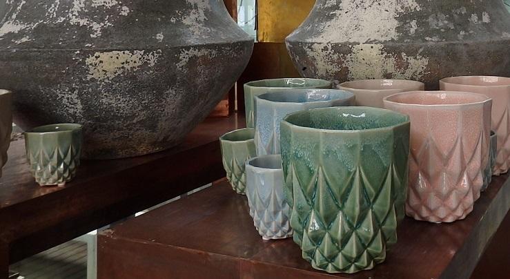Florenza-Kontich-bloemen-en-planten-decoratie-interieurinrichting-despots-kleur-pot