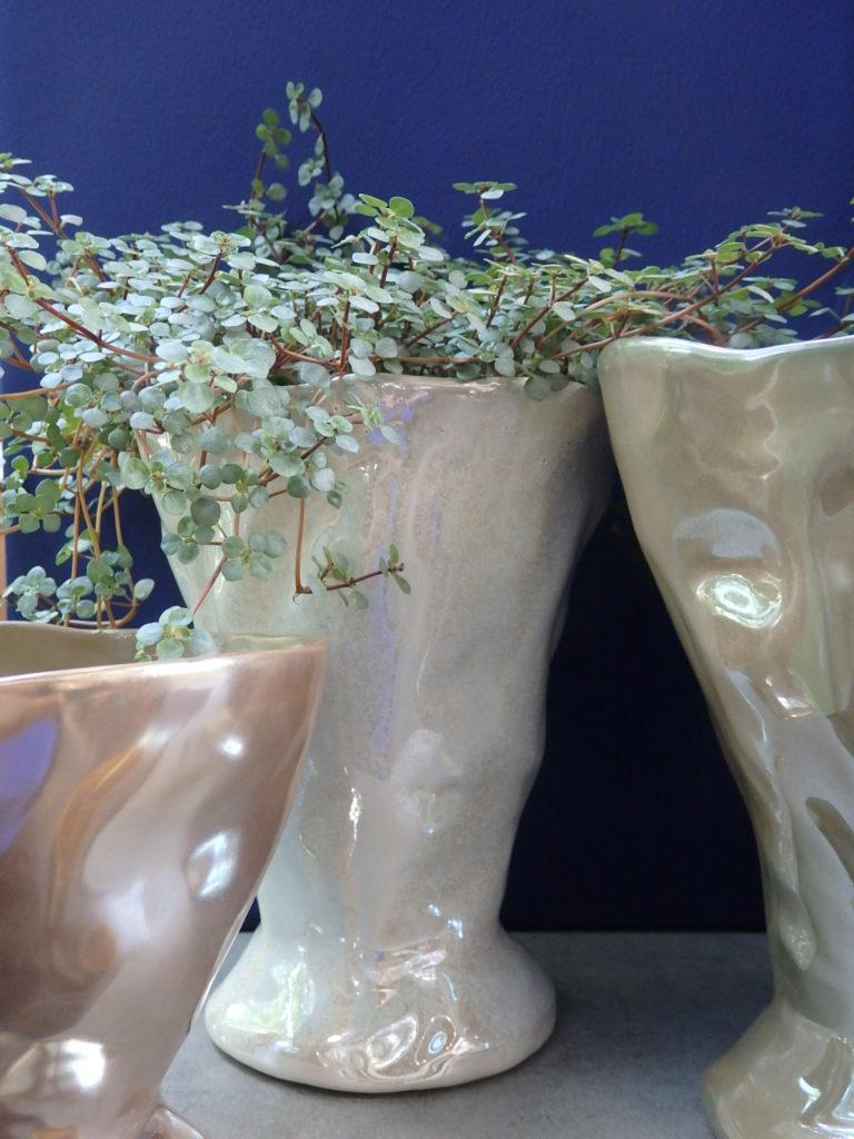 Florenza-Kontich-bloemen-en-planten-decoratie-interieurinrichting-despots-pot