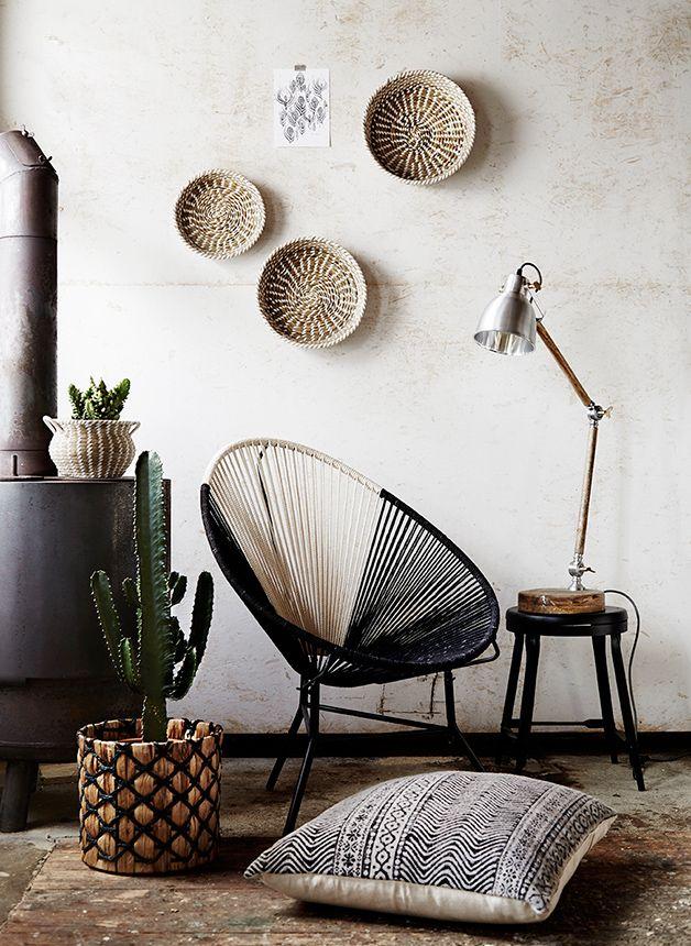 Florenza-KontichSchilde-bloemen-en-planten-decoratie-interieurinrichting-madam-stolz-1
