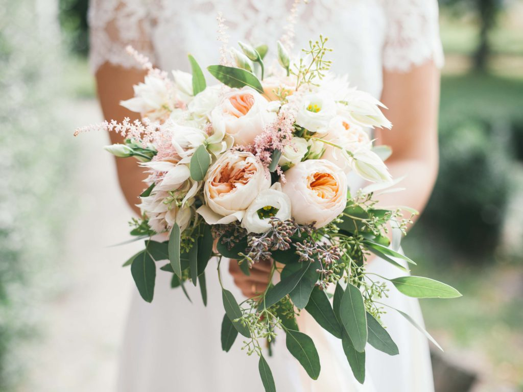 Florenza-momenten-huwelijk