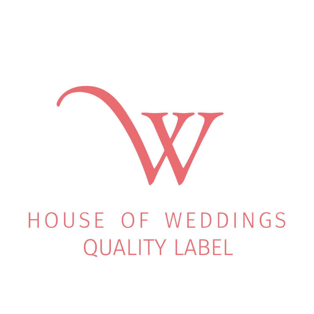 House_of_Weddings